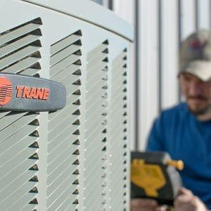 Air Conditioner Repair in Lubbock, TX   Free Estimates   Action Air